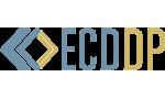ECDDP