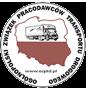 Związek pracodawców transportu