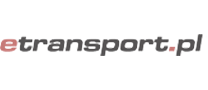 Etransport.pl
