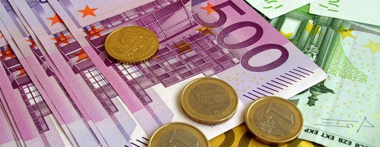 Prawie 90 tys. euro grzywny dla niderlandzkiego przewoźnika