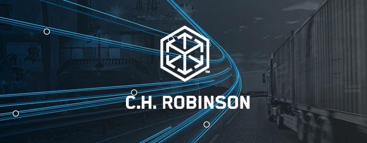 MaWo Group nawiązała oficjalną współpracę z C.H. Robinson.